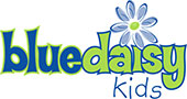 Blue Daisy Kids Photography New York
